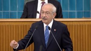 Kılıçdaroğlu açıkladı: Avrupa Birliği yapacak, bana söz verdiler!