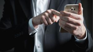 Telefonlar için yeni düzenleme! Artık zorunlu olacak