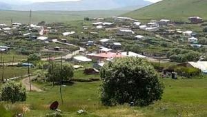 Ardahan,da Vakalar arttı, 2 köy daha karantina altına alındı