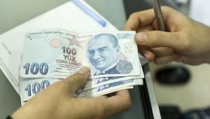 Bakan Bilgin duyurdu: Prim ve vergi desteği sağlıyoruz!