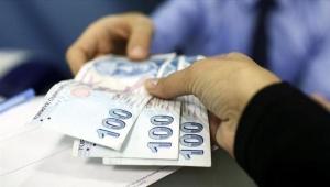İşverene işçi başına her ay 75 lira