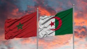 Cezayir Fas ile ilişkilerini neden kesti?