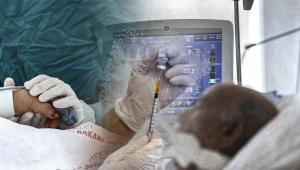 Endonezya: Aşısızların ölüm oranı üç kat fazla