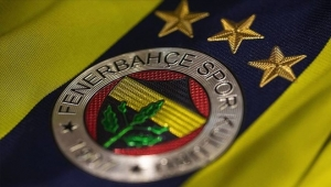 Fenerbahçe'den TFF'ye 250 milyon liralık dava