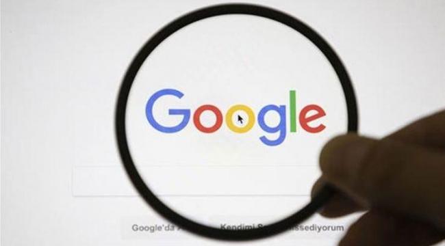 Google'dan çok önemli kripto para kararı!