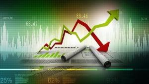 TÜİK Ağustos ayı verisini açıkladı! Ekonomiye güven artıyor