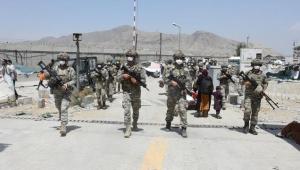Türk askeri Afganistan'da birçok görevi başarıyla tamamladı