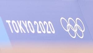 Türkiye'nin paralimpik oyunlarında madalya sayısı 25 oldu