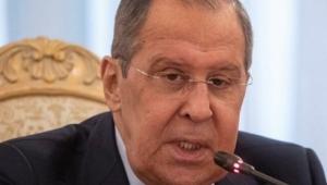 Türkiye ve Rusya arasında kritik Afganistan görüşmesi
