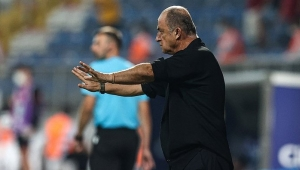 Usta yazardan Galatasaray'ın genç yıldızına eleştiri!