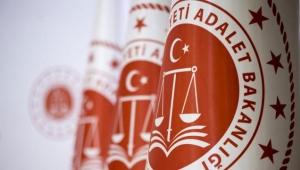 Adalet Bakanlığına sözleşmeli personel alınacak