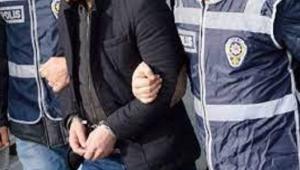 Ankara merkezli 43 ilde eş zamanlı operasyon! 143 şüpheli hakkında gözaltı kararı