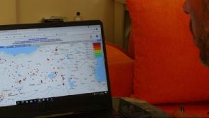 Deprem araştırmacısından Bingöl ve Elazığ uyarısı