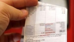 Elektrikte yetkili isimden 'kazık fatura' itirafı: Vatandaş ne dese haklı