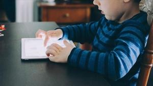 Sosyal medya devleri çocuk istismarına karşı önlemleri artırıyor