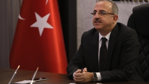 """Sürekli'den 9 Eylül İzmir'in kurtuluşu mesajı """"9 Eylül bir milattır…"""""""