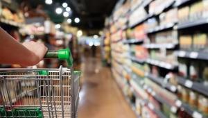 TCBM: Gıda fiyatlarındaki artış eğilimi enflasyonda belirleyici oldu