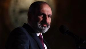 Türkiye'yle müzakerelerin başlaması Güney Kafkasya için faydalı olur