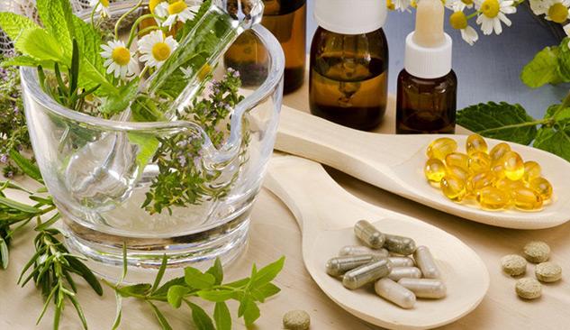 Bilinçsiz kullanılan bitkisel ilaçlara dikkat!