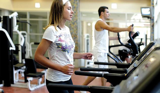 'Spor, vücut ritmine uygun saatlerde yapılmalı'