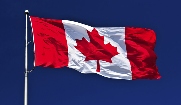 Kanada'da liseye silahlı saldırı: 4 ölü