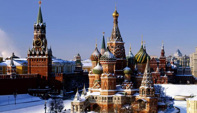 Ruslar ülke sorunlarını konuşmaktan çekiniyor