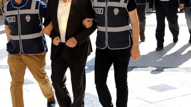 İzmir'de Tirede Dolandırıcılık