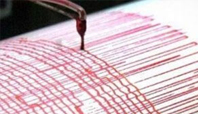 Tayvan'da 6,6 büyüklüğünde deprem