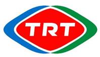 TRT kameramanı Elmas'ın cenazesi yarın gönderilecek