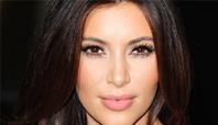 Kim Kardashian'ı Obama ile kıyasladı