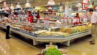 TÜİK Tüketici Güven Endeksi Rakamları
