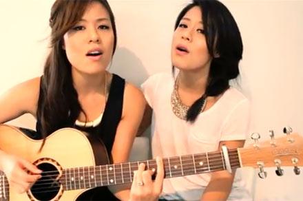Gangnam Style çıkış şarkısı oldu
